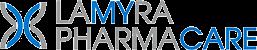 Lamyra-Pharmacare